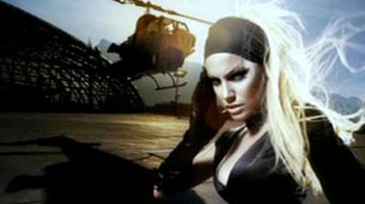 "TV-Kritik: ""Germany's Next Topmodel"""