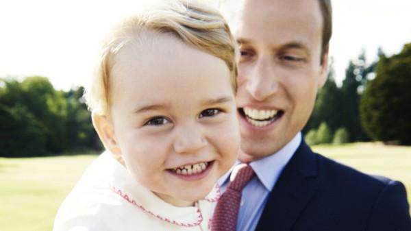 Royal Baby Prince Or Princess Of Cambridge Süddeutschede