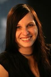 Nadine Arend