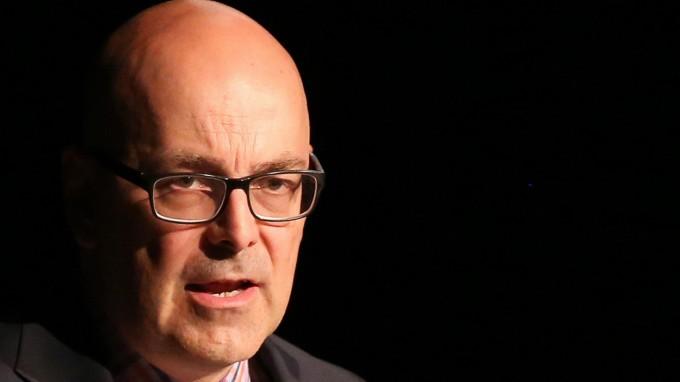 Schleswig-Holsteins Ministerpräsident Albig verteidigte den dreimonatigen Abschiebestopp, den seine Regierung für Afghanistan ausgerufen hat. (Foto: dpa)