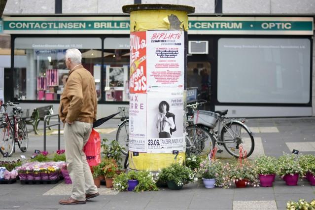 Bad Godesberg - Bonn