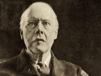 Houston Stewart Chamberlain, ca. 1925