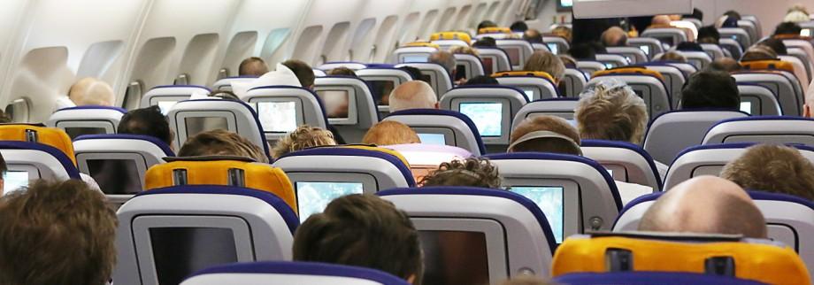 Flugsicherheit