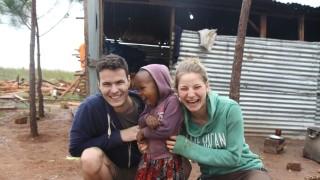 Entwicklungshilfe Entwicklungshilfe