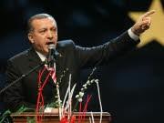 Erdogan Türkei Köln dpa