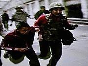 lhasa china tibet unruhen festnahme afp