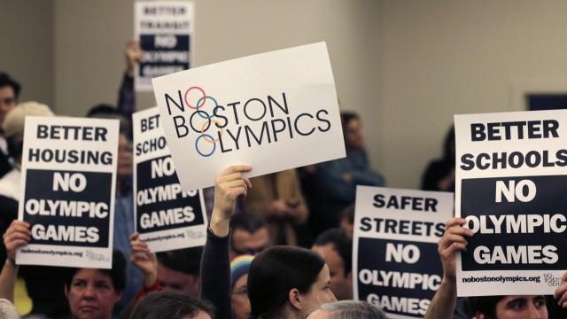 Olympische Sommerspiele Olympische Spiele 2024