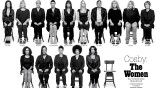 Thirty-five of Cosby's alleged victims speak out