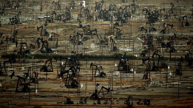 Ölpreis Ölpreis-Strategie der Opec