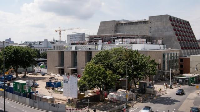 Oper Köln