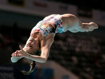 Diving - 16th FINA World Championships: Day Four
