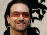 Bono, AP