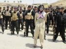 2014-07-15T082234Z_1838894567_GM1EA7F157F01_RTRMADP_3_IRAQ-CRISIS-KURDISHPOP