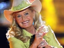 Sängerin Lynn Anderson gestorben