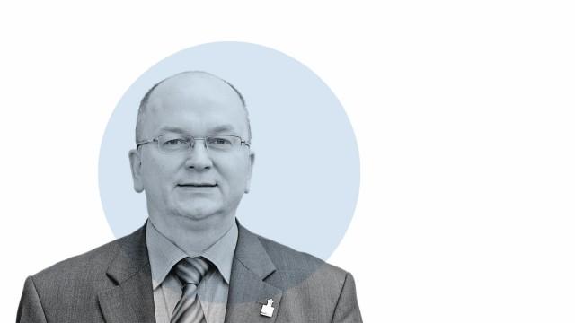 Gerhard Krüger0308 Nahaufnahme