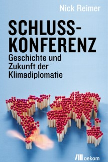 Weltpolitik Weltpolitik