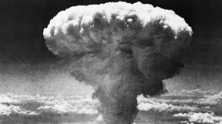 Süddeutsche Zeitung Medien Nagasaki-Doku