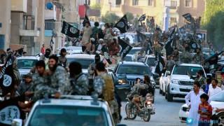 Süddeutsche Zeitung Politik Russland und der IS