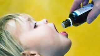 Immer mehr Deutsche vertrauen auf Homöopathie
