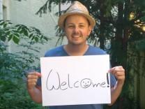 ein blog heißt flüchtlinge willkommen jetzt.de