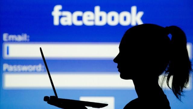 Verbraucherschützer:Neue Facebook-Nutzungsbedingungen gut lesen