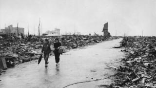 Hiroshima Hiroshima und Nagasaki