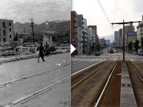 Hiroshima Nagasaki Slider