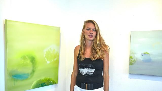 Anna Schölß