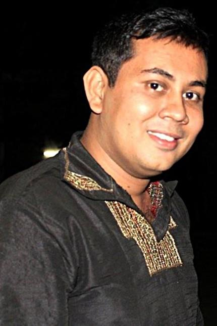 Bangladesch Gewalt gegen Blogger