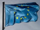 EU Euro-Rettung Flüchtlingskrise Armee