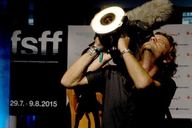 Starnberg: fsff