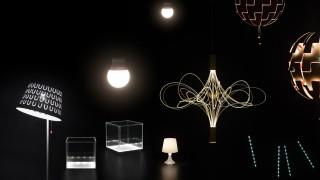 IKEA stellt gesamtes Beleuchtungssortiment auf LED um