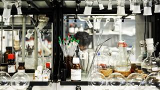 Wissenschafts- und Forschungspolitik Wissenschaftskommunikation