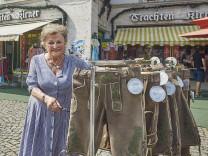 Rita Braun Trachten Kirner