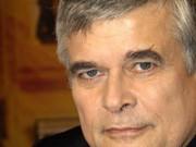 Ulrich Tilgner ZDF Korrespondent