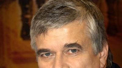 Ulrich Tilgner im Konflikt mit dem ZDF