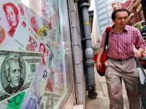China devalues yuan for second time in two days