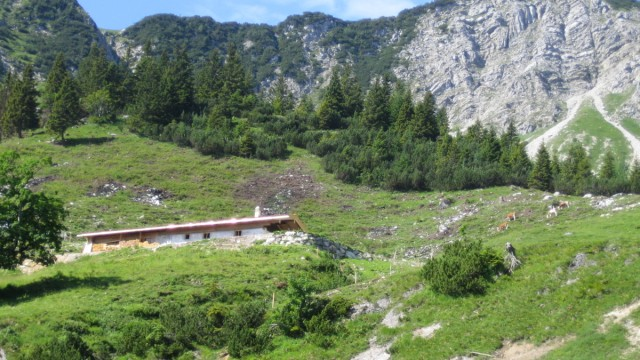 Bayrischzell Bayrischzell