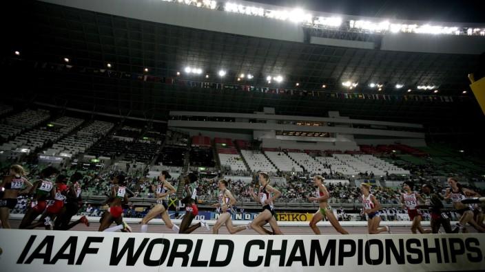 File Athletics Osaka