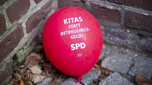 Wahlkampf Steinbrück
