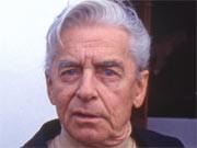 Karajan, AP