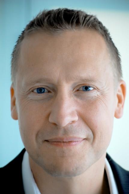 Martin Hellmich
