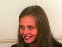 17-Jährige in Meißen verschwunden
