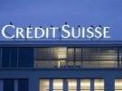 Credit Suisse erfüllt Ackermann-Norm (Bild)