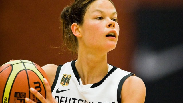 Basketball Basketball