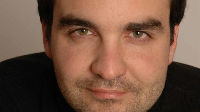 Florian Klenk, Falter