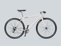 Das Freygeist E-Bike