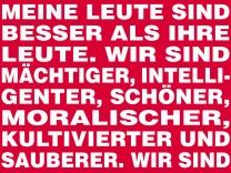 KW Berlin