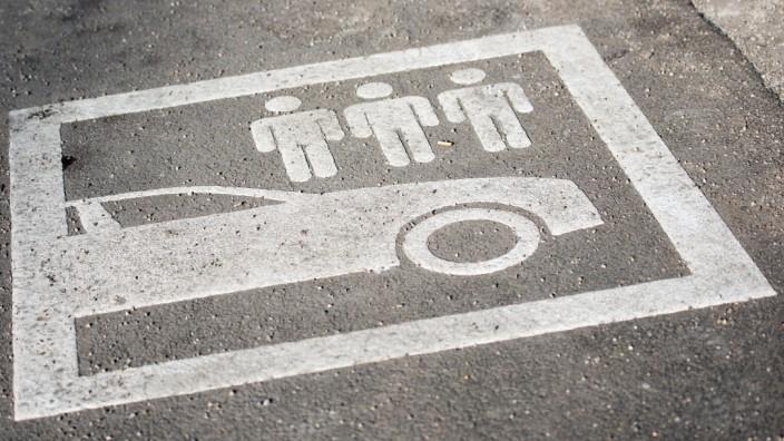 car2go, flixter, stattauto, drivenow, drive now, car shareing, carsharing, car sharing