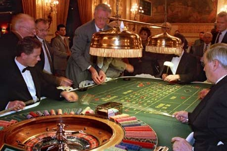 Kleiderordnung casino baden baden zynga poker tricks 2016
